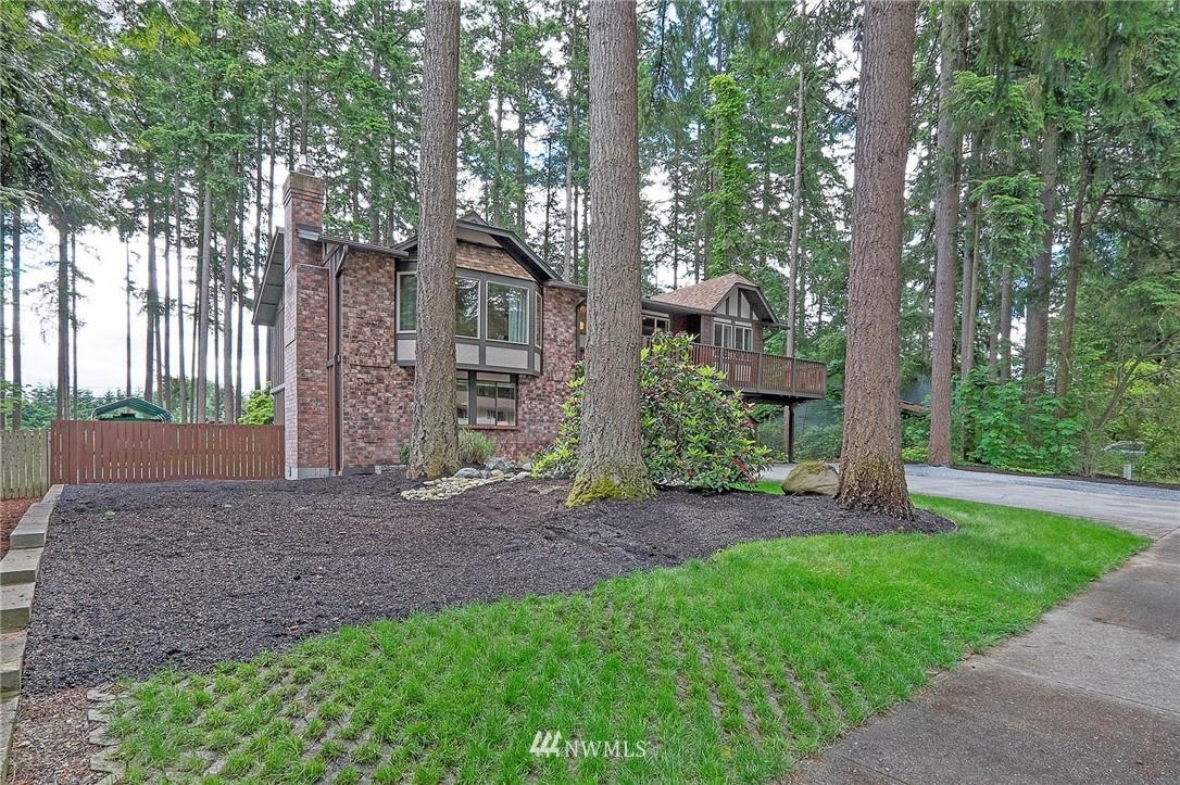 Sold Property | 3301 28th Street SE Puyallup, WA 98374 1