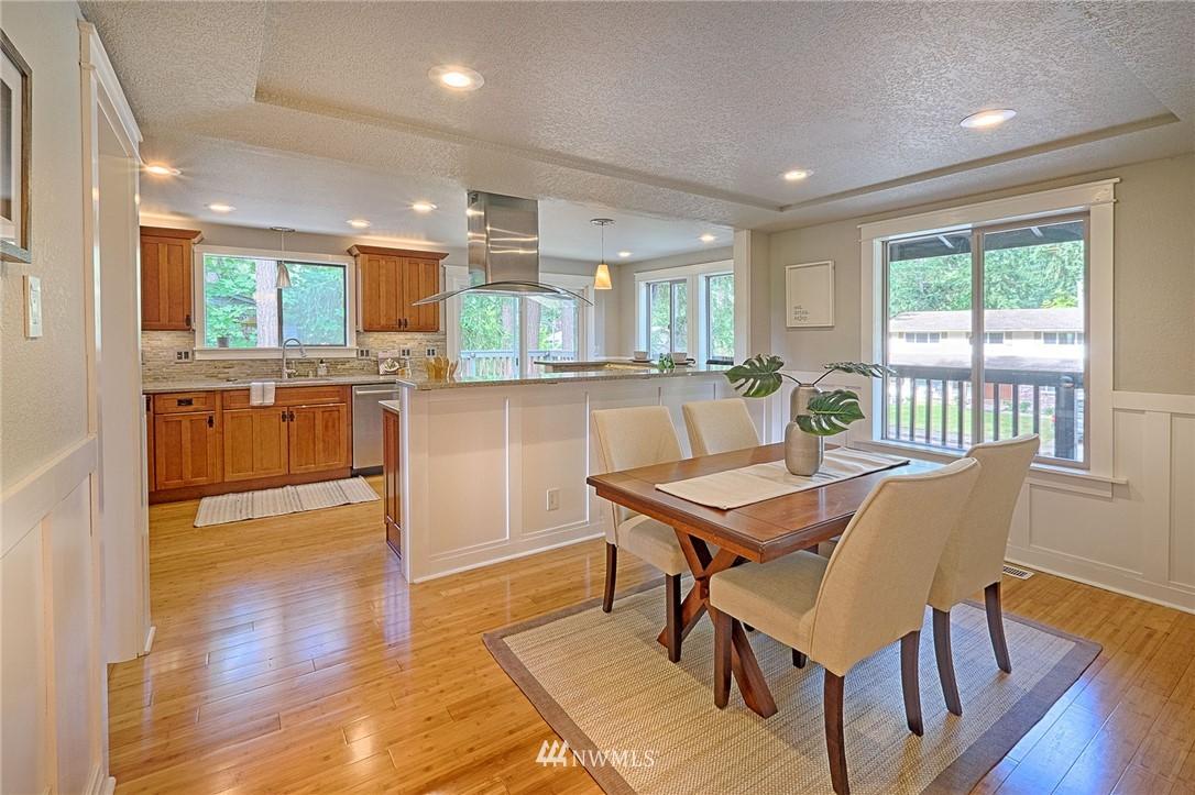 Sold Property | 3301 28th Street SE Puyallup, WA 98374 2