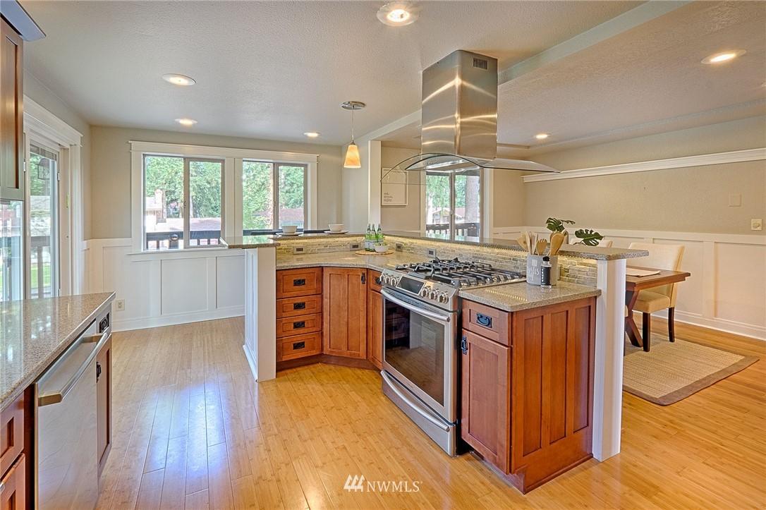 Sold Property | 3301 28th Street SE Puyallup, WA 98374 3
