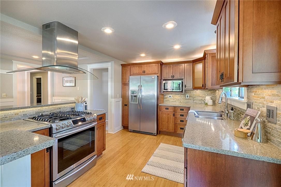 Sold Property | 3301 28th Street SE Puyallup, WA 98374 4