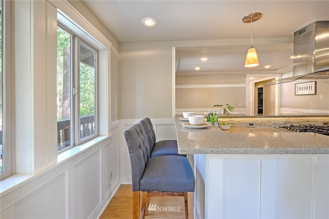 Sold Property | 3301 28th Street SE Puyallup, WA 98374 5