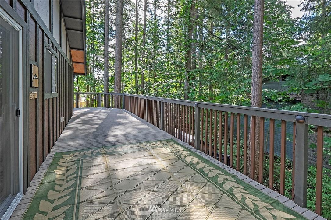 Sold Property | 3301 28th Street SE Puyallup, WA 98374 6