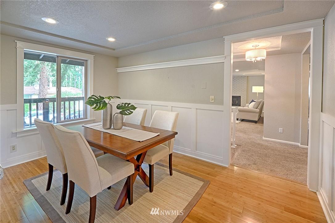 Sold Property | 3301 28th Street SE Puyallup, WA 98374 7