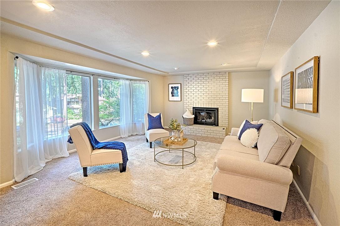 Sold Property | 3301 28th Street SE Puyallup, WA 98374 8