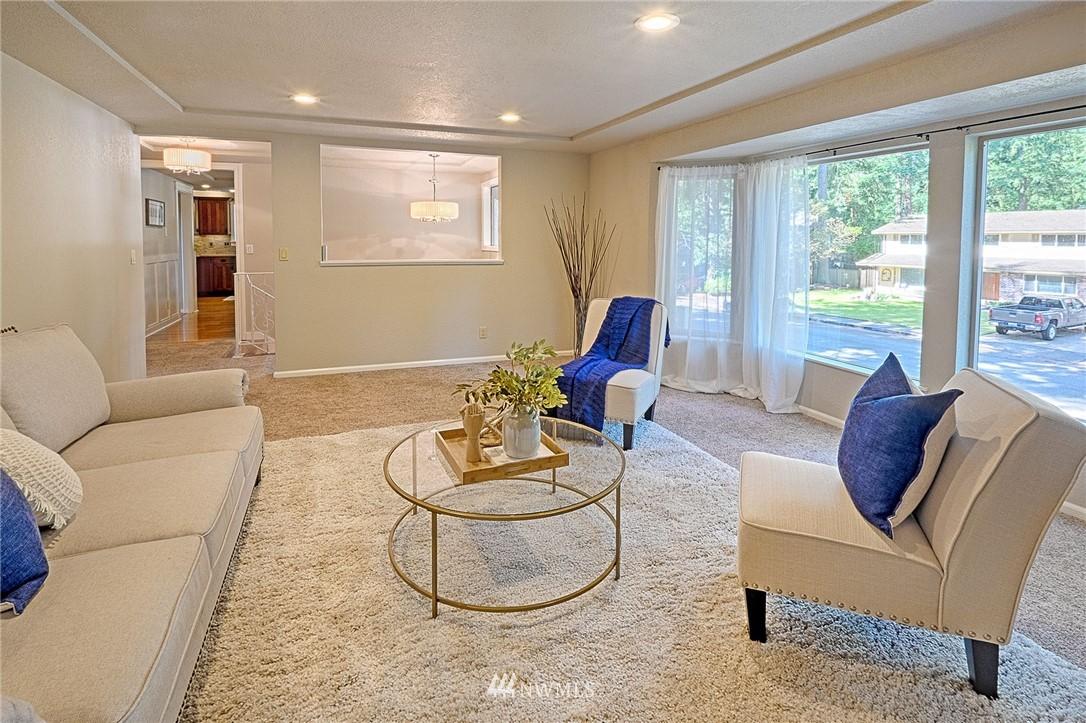 Sold Property | 3301 28th Street SE Puyallup, WA 98374 9