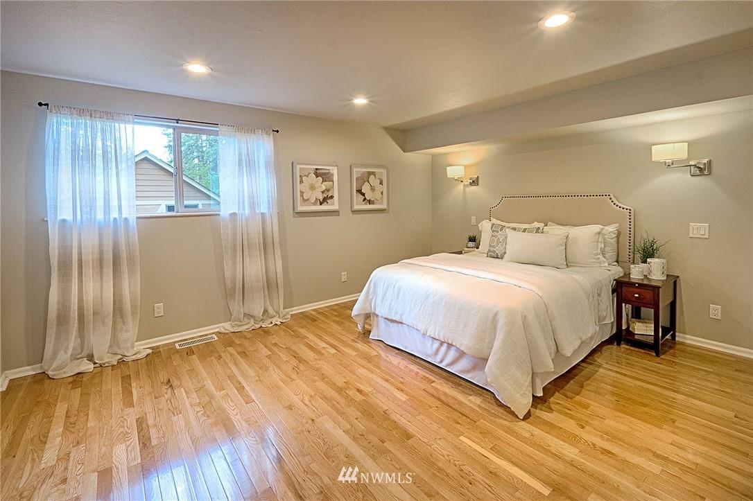 Sold Property | 3301 28th Street SE Puyallup, WA 98374 10