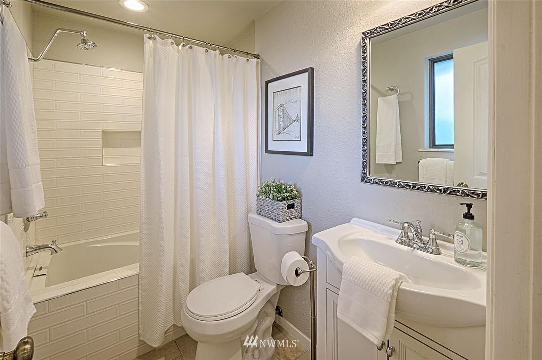 Sold Property | 3301 28th Street SE Puyallup, WA 98374 11