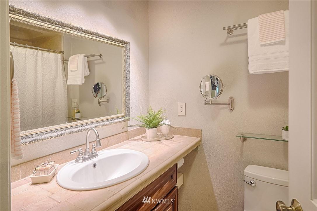 Sold Property | 3301 28th Street SE Puyallup, WA 98374 12