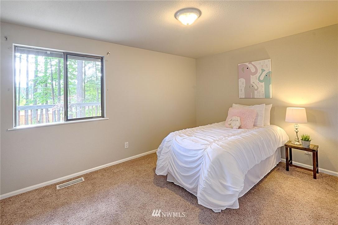 Sold Property | 3301 28th Street SE Puyallup, WA 98374 14