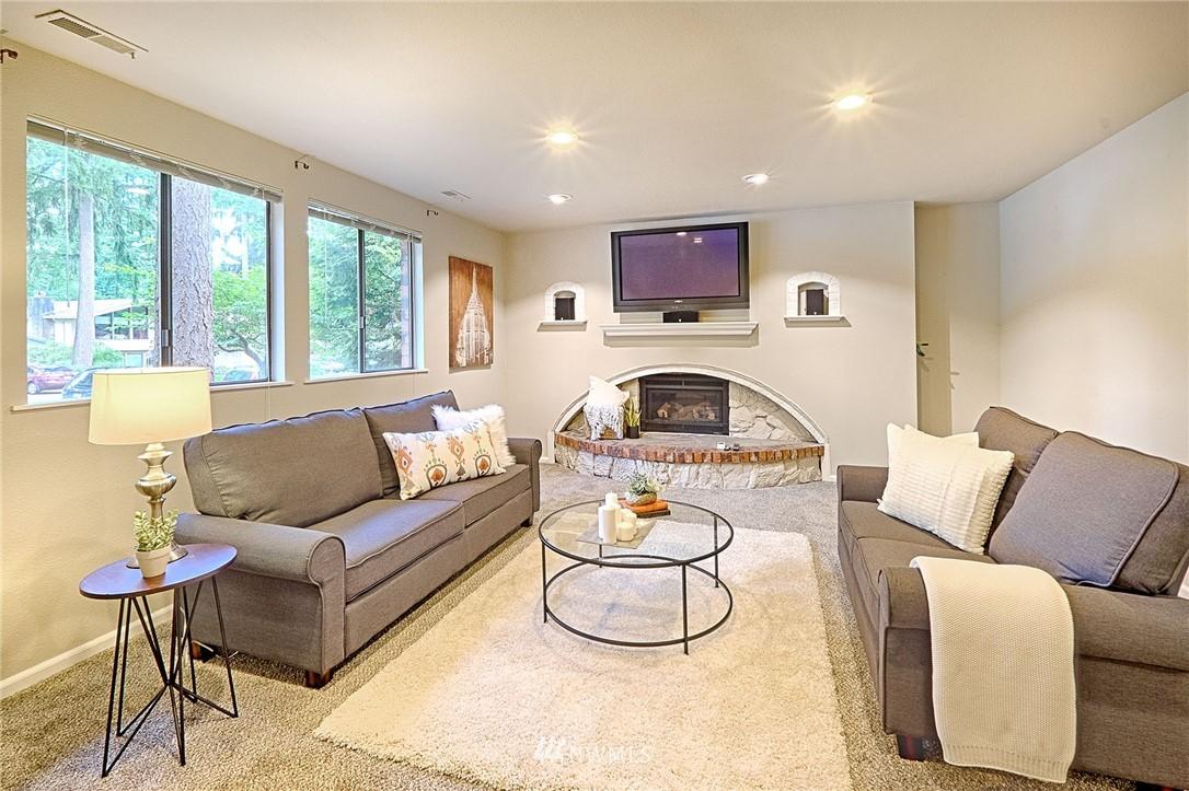 Sold Property | 3301 28th Street SE Puyallup, WA 98374 15
