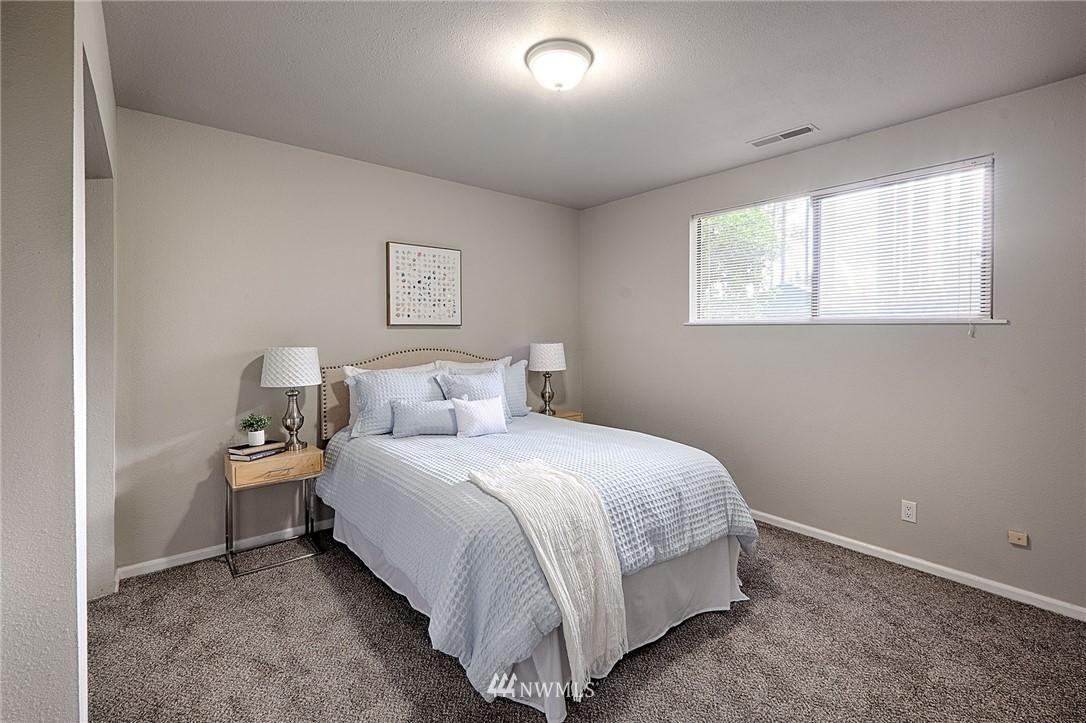 Sold Property | 3301 28th Street SE Puyallup, WA 98374 17