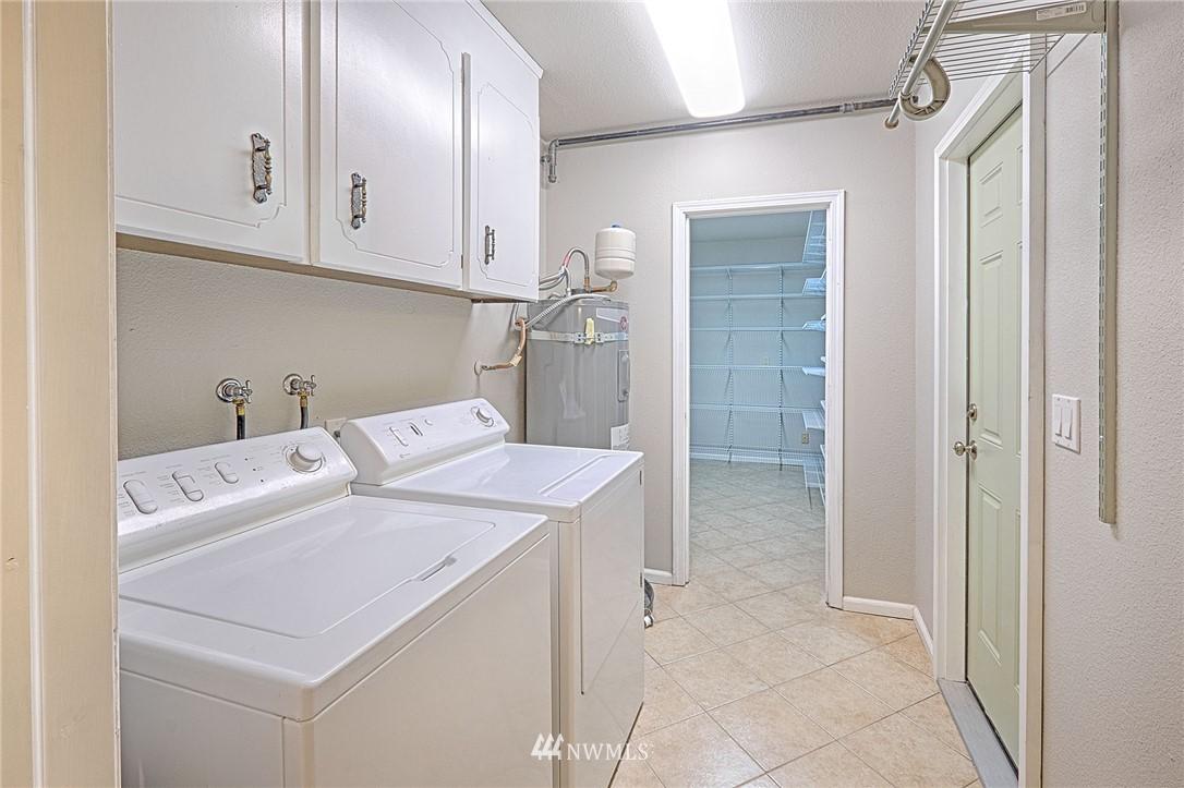 Sold Property | 3301 28th Street SE Puyallup, WA 98374 19