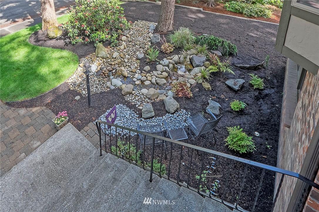 Sold Property | 3301 28th Street SE Puyallup, WA 98374 20