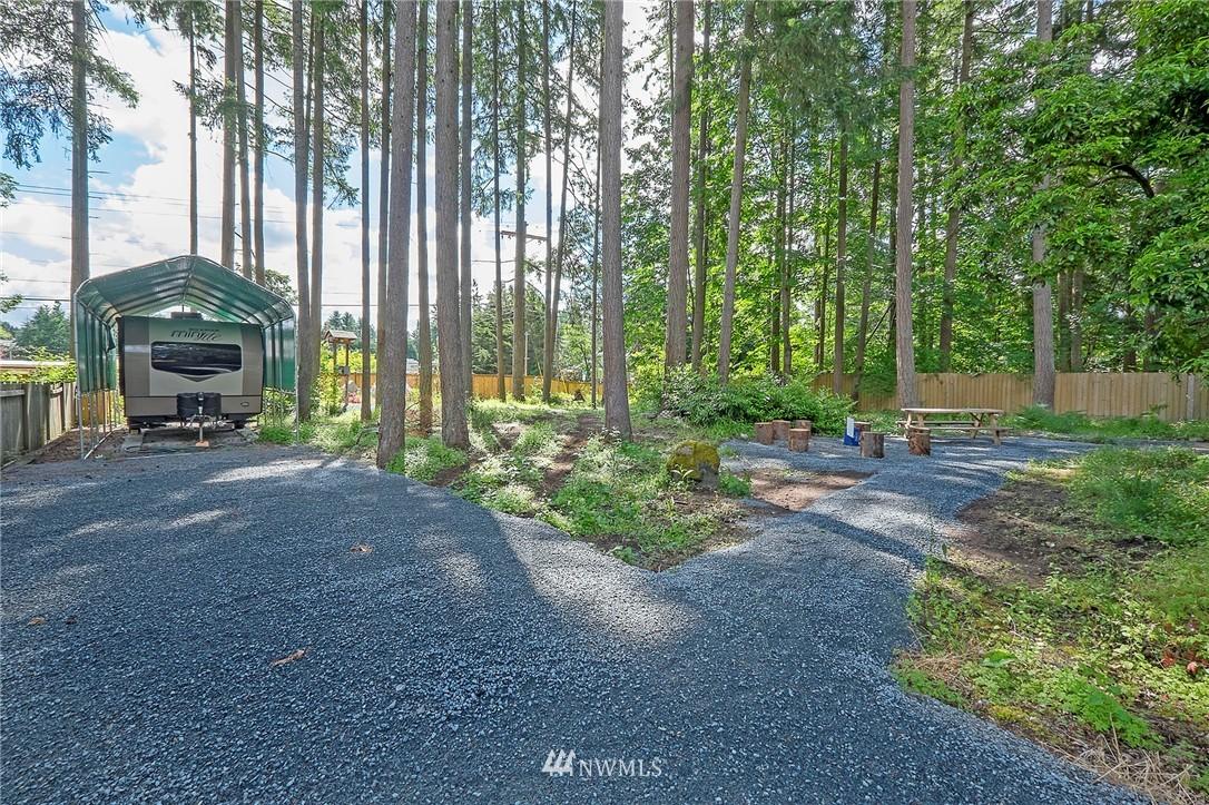 Sold Property | 3301 28th Street SE Puyallup, WA 98374 22