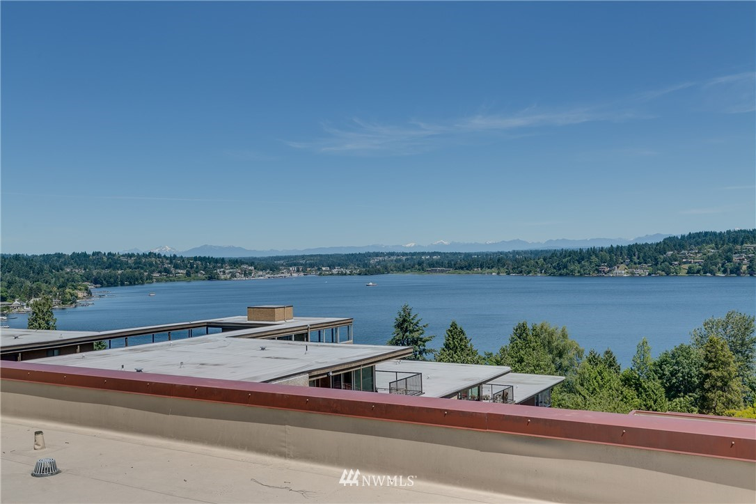 Sold Property | 3820 NE 155th Place #102 Lake Forest Park, WA 98155 14