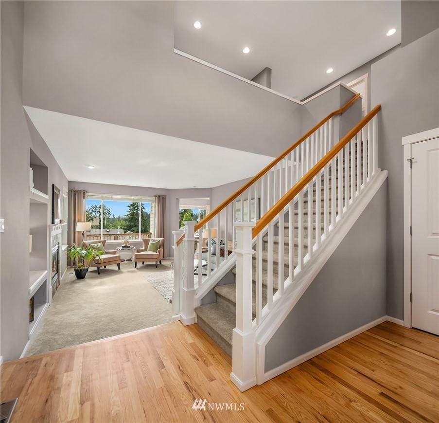 Sold Property | 20908 13th Avenue W Lynnwood, WA 98036 1