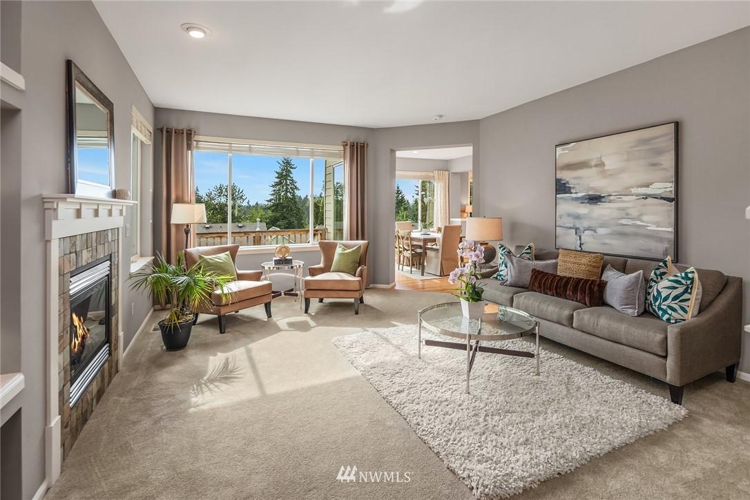 Sold Property | 20908 13th Avenue W Lynnwood, WA 98036 2