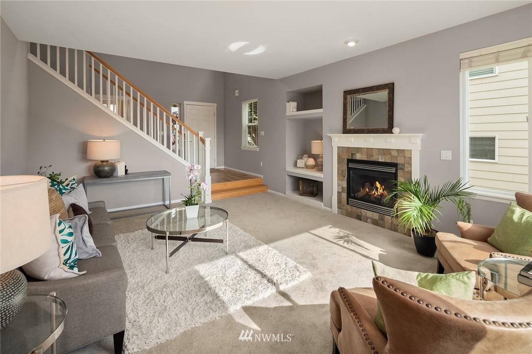 Sold Property | 20908 13th Avenue W Lynnwood, WA 98036 3