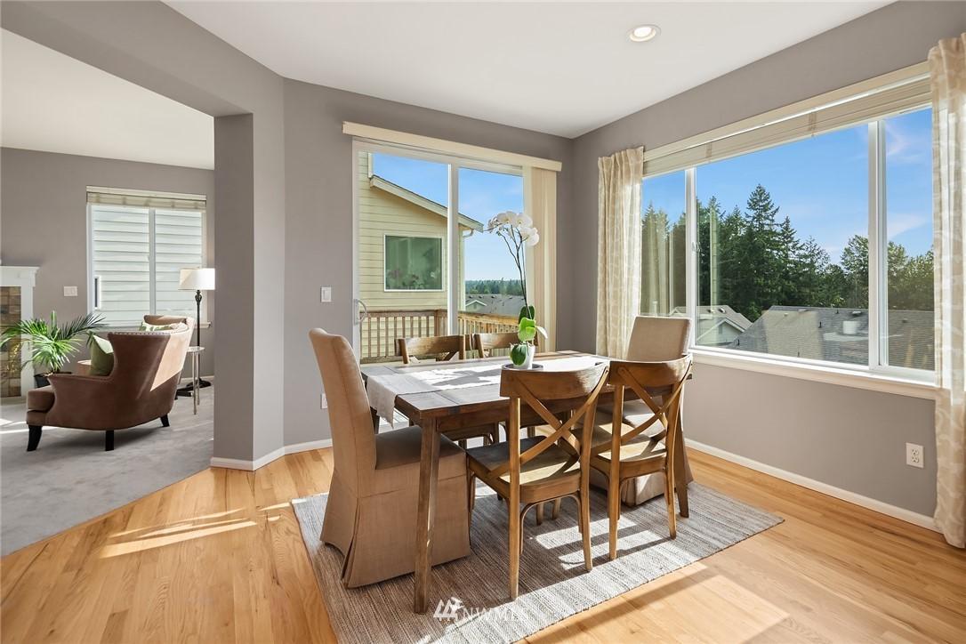 Sold Property | 20908 13th Avenue W Lynnwood, WA 98036 4