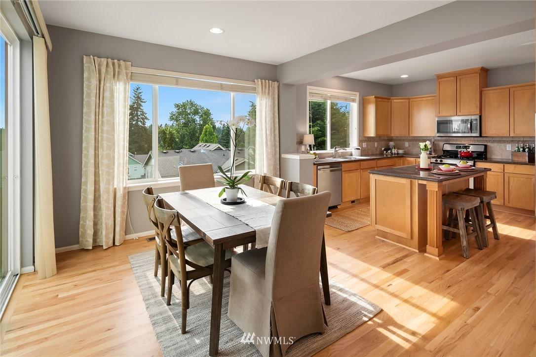 Sold Property | 20908 13th Avenue W Lynnwood, WA 98036 5