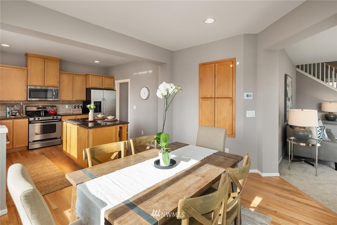 Sold Property | 20908 13th Avenue W Lynnwood, WA 98036 6