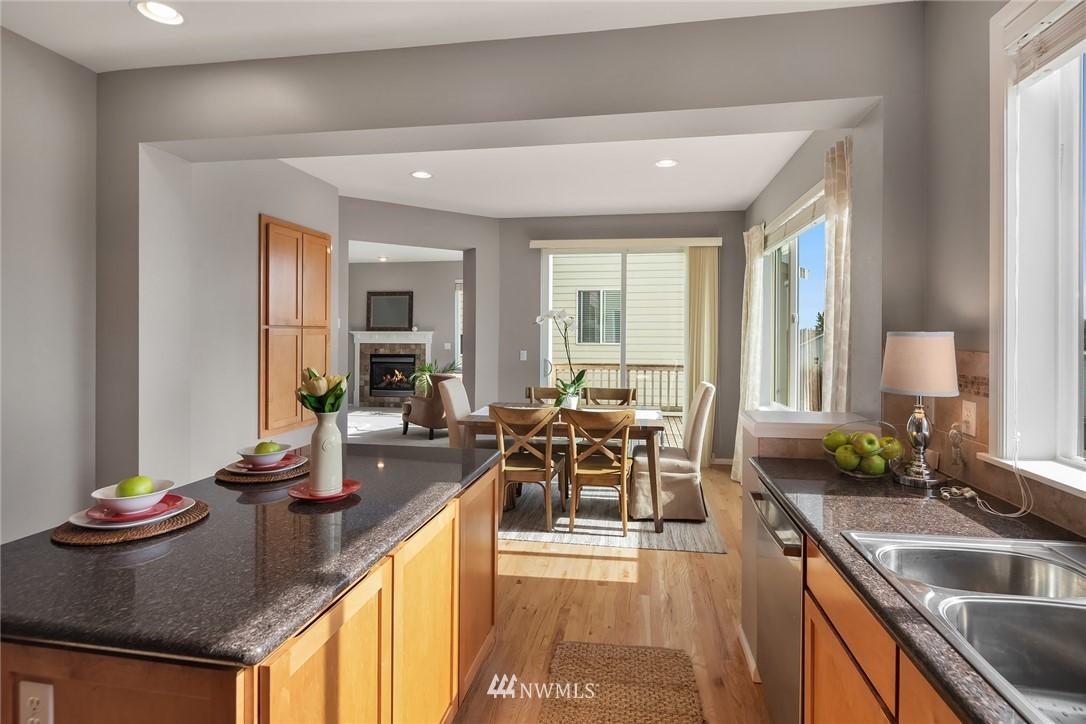 Sold Property | 20908 13th Avenue W Lynnwood, WA 98036 10