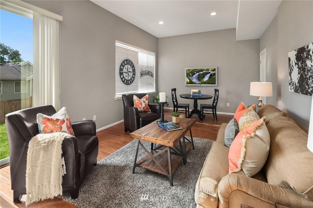 Sold Property | 20908 13th Avenue W Lynnwood, WA 98036 12