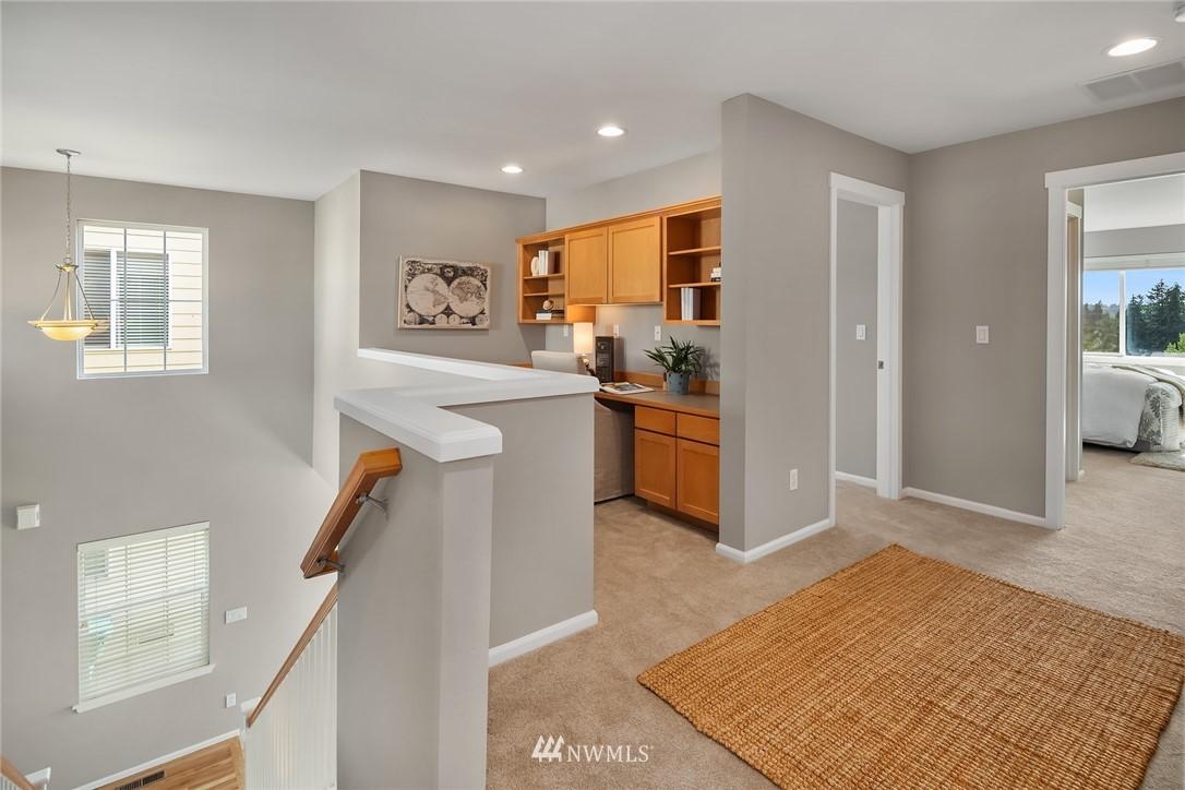 Sold Property | 20908 13th Avenue W Lynnwood, WA 98036 14