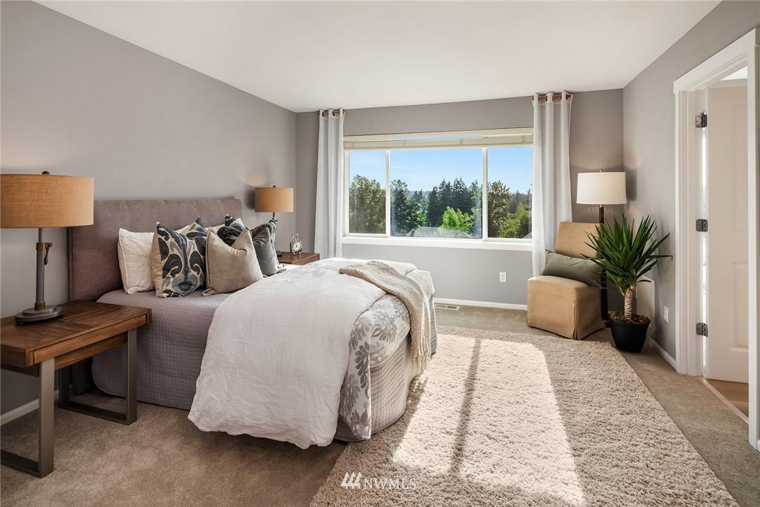 Sold Property | 20908 13th Avenue W Lynnwood, WA 98036 15