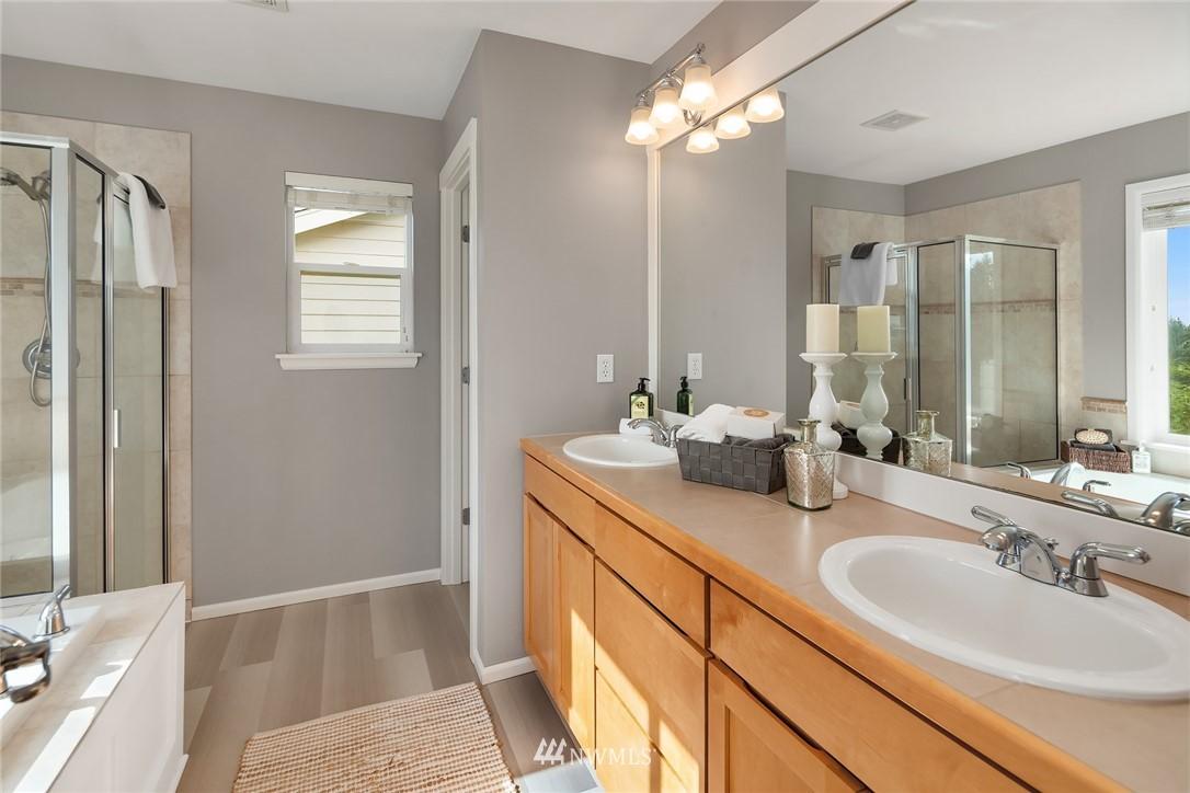 Sold Property | 20908 13th Avenue W Lynnwood, WA 98036 16