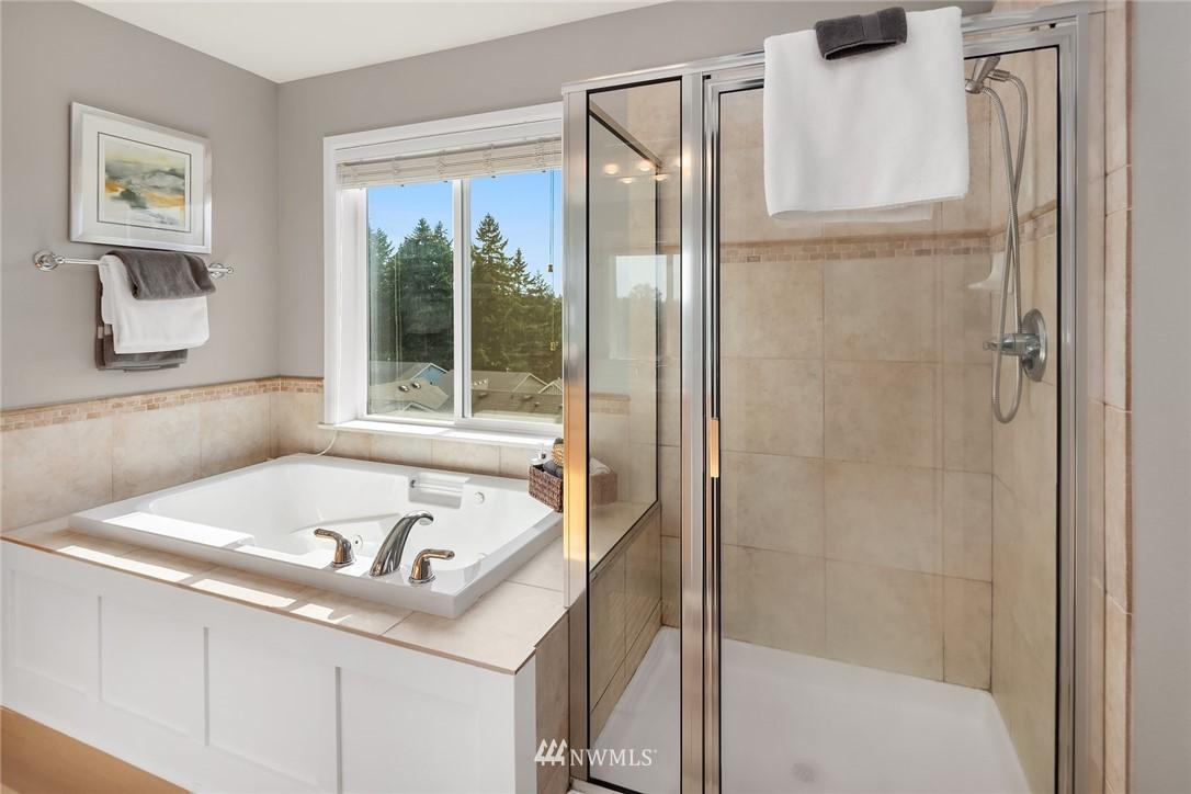 Sold Property | 20908 13th Avenue W Lynnwood, WA 98036 17