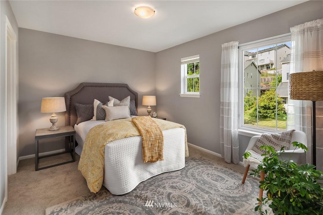 Sold Property | 20908 13th Avenue W Lynnwood, WA 98036 18