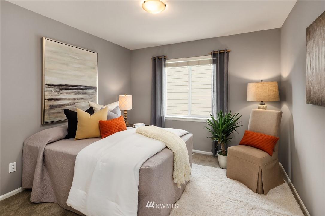 Sold Property | 20908 13th Avenue W Lynnwood, WA 98036 19