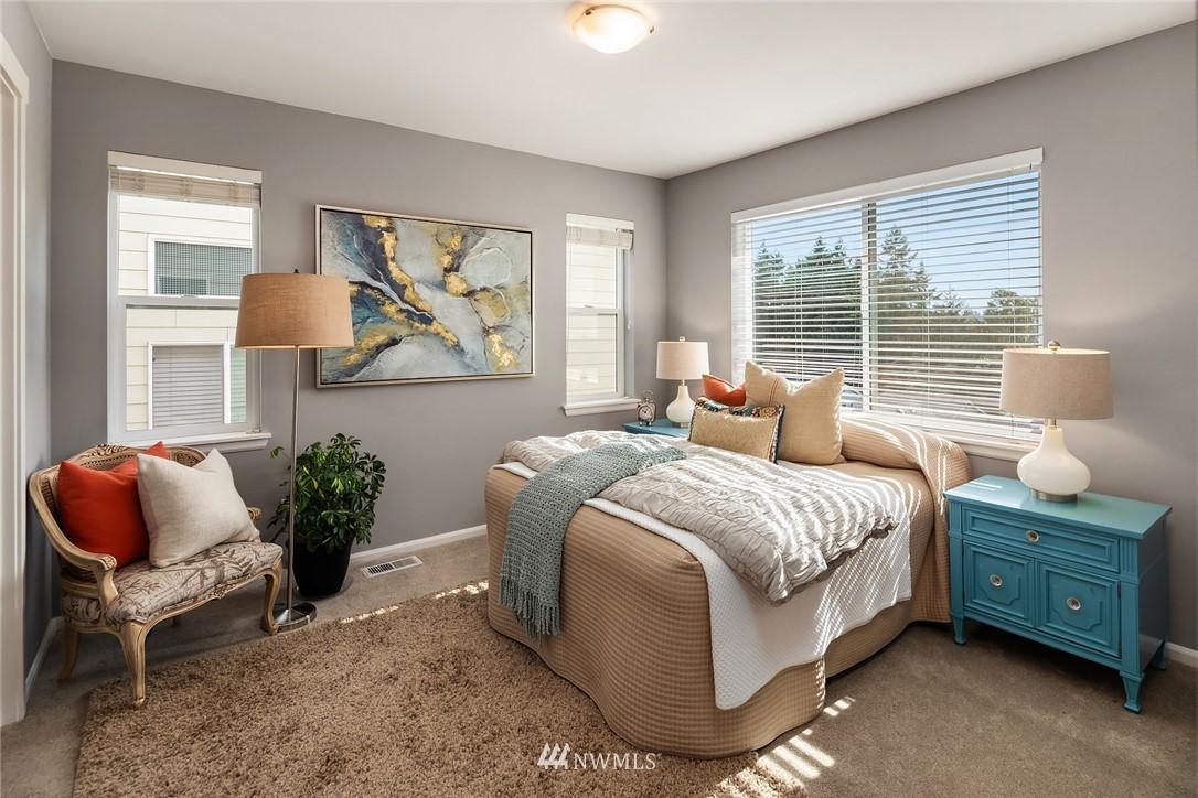 Sold Property | 20908 13th Avenue W Lynnwood, WA 98036 20