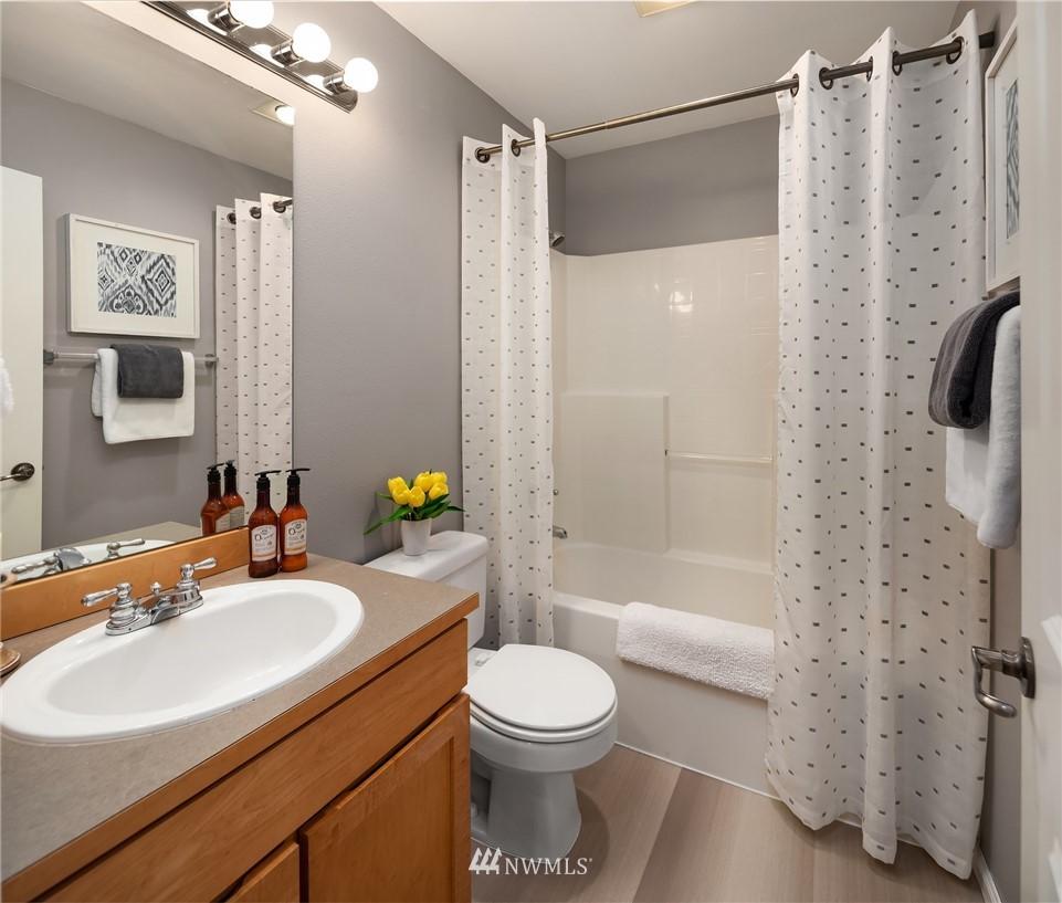 Sold Property | 20908 13th Avenue W Lynnwood, WA 98036 21