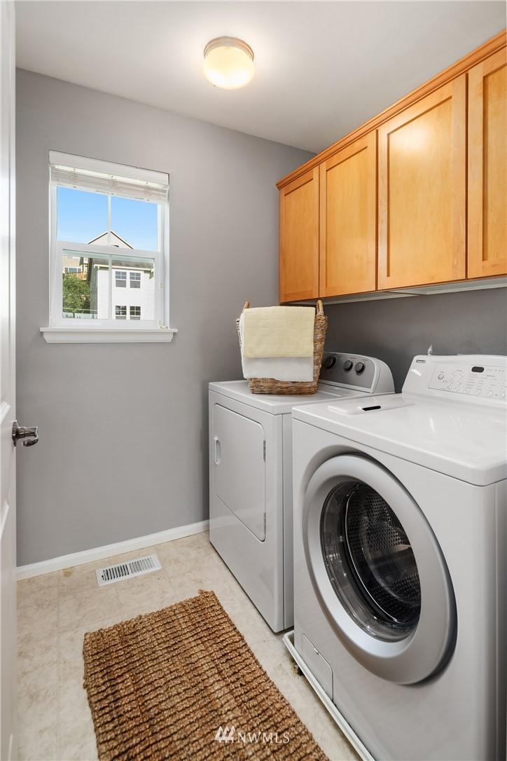Sold Property | 20908 13th Avenue W Lynnwood, WA 98036 22