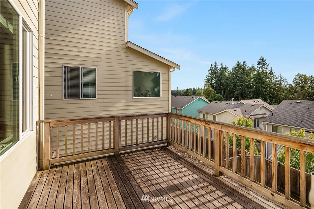 Sold Property | 20908 13th Avenue W Lynnwood, WA 98036 23