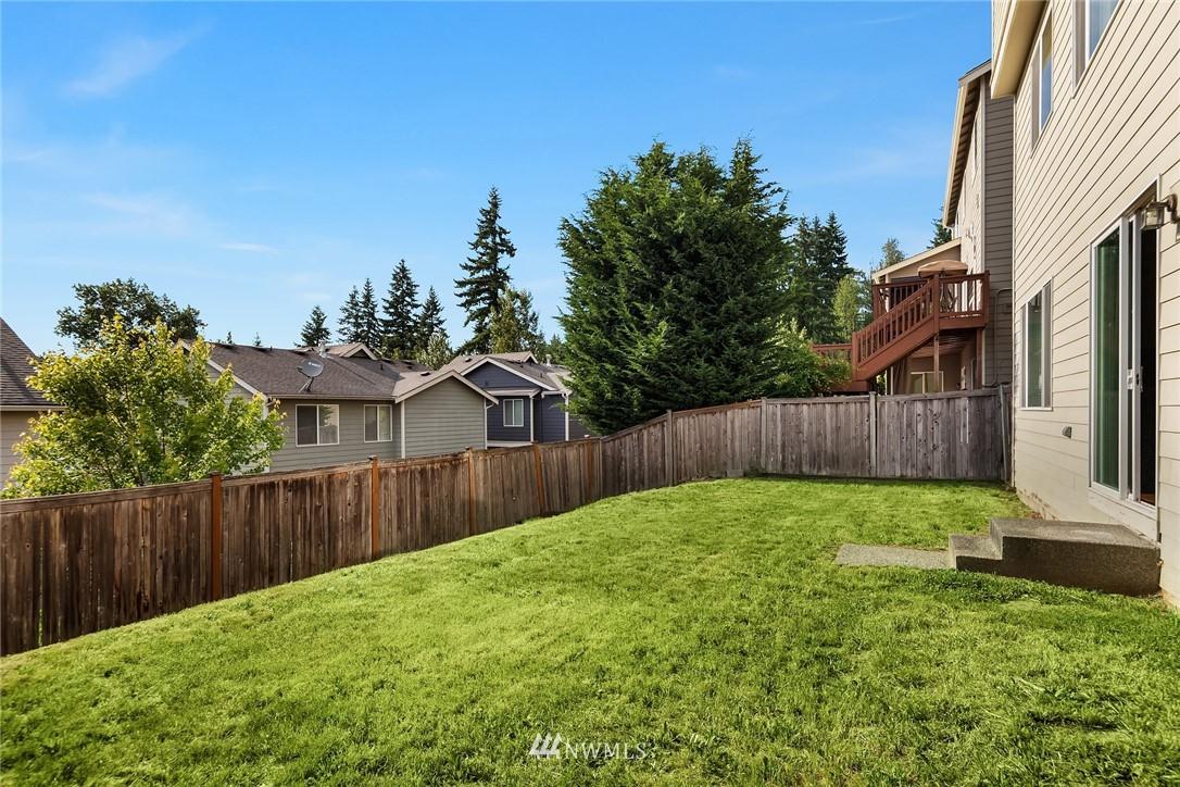 Sold Property | 20908 13th Avenue W Lynnwood, WA 98036 24