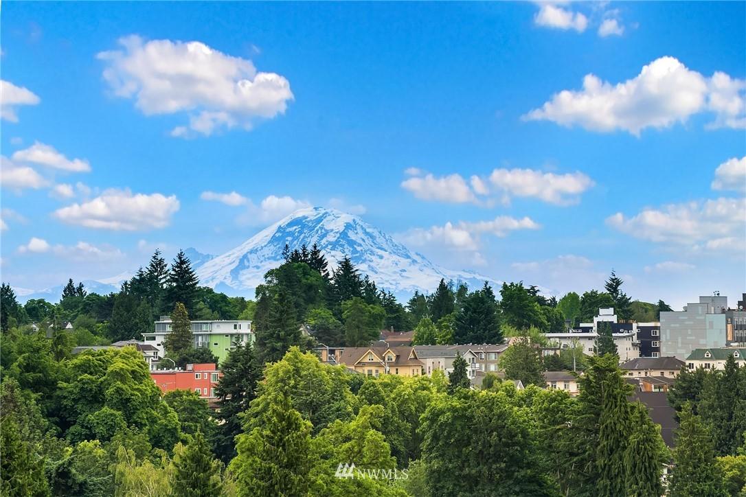 Sold Property   1026 NE 65th Street #319 Seattle, WA 98115 1