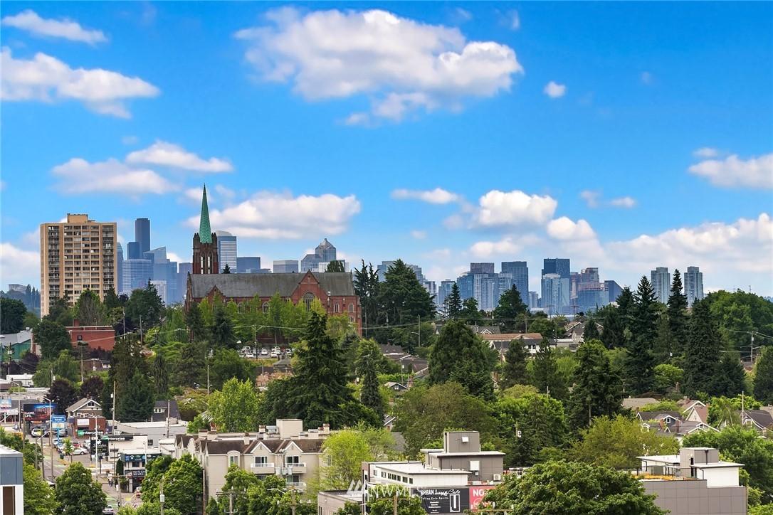 Sold Property   1026 NE 65th Street #319 Seattle, WA 98115 2