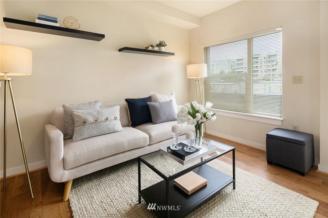 Sold Property   1026 NE 65th Street #319 Seattle, WA 98115 4