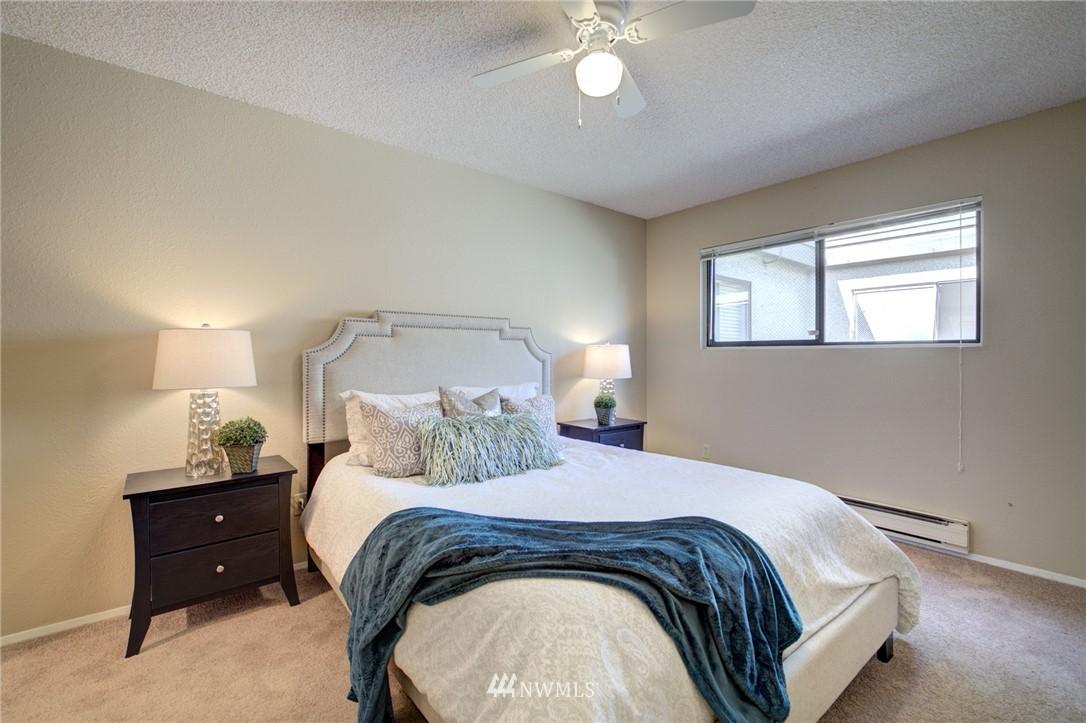 Sold Property   2550 Thorndyke Avenue W #402 Seattle, WA 98199 9