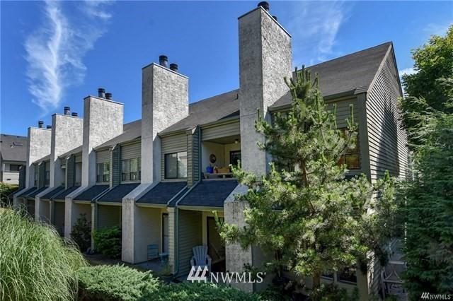 Sold Property | 2001 E Yesler Way #48 Seattle, WA 98122 0