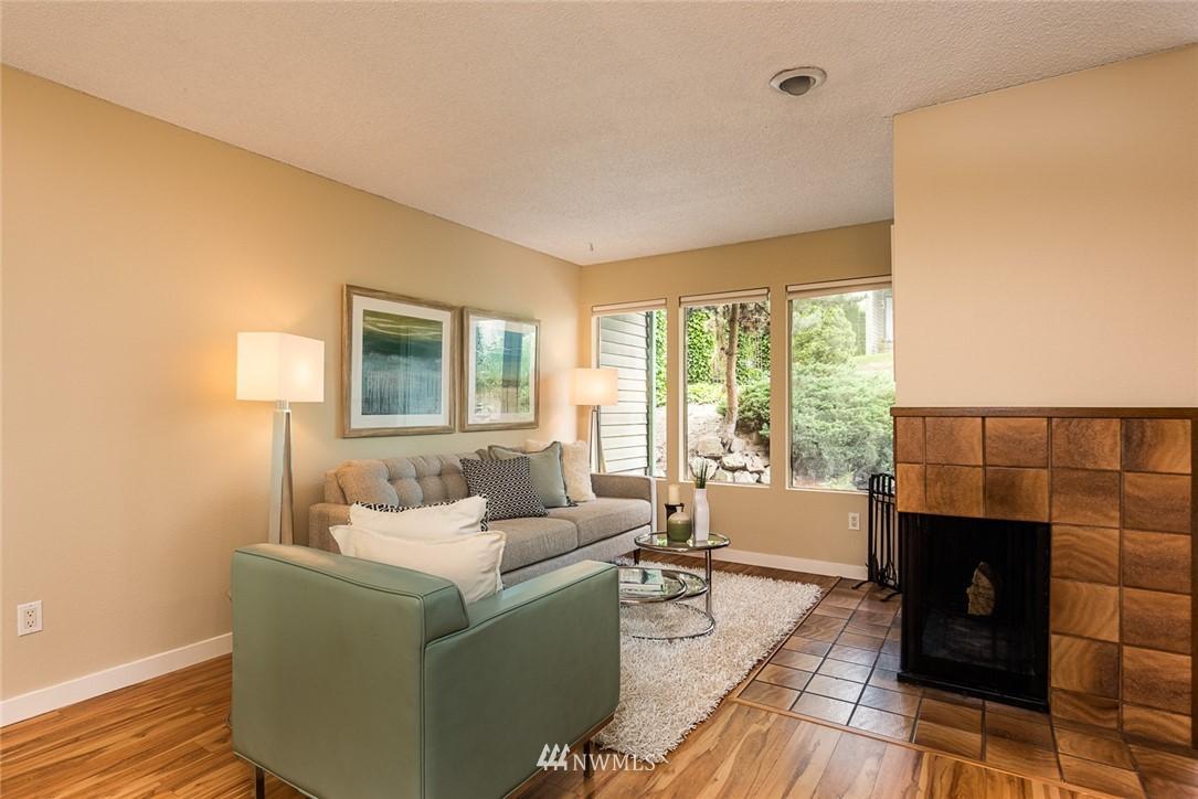 Sold Property | 2001 E Yesler Way #48 Seattle, WA 98122 3
