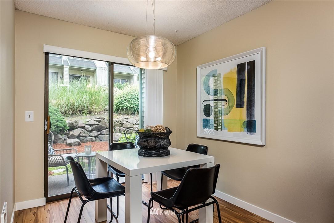 Sold Property | 2001 E Yesler Way #48 Seattle, WA 98122 5