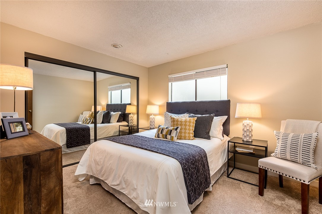 Sold Property | 2001 E Yesler Way #48 Seattle, WA 98122 11