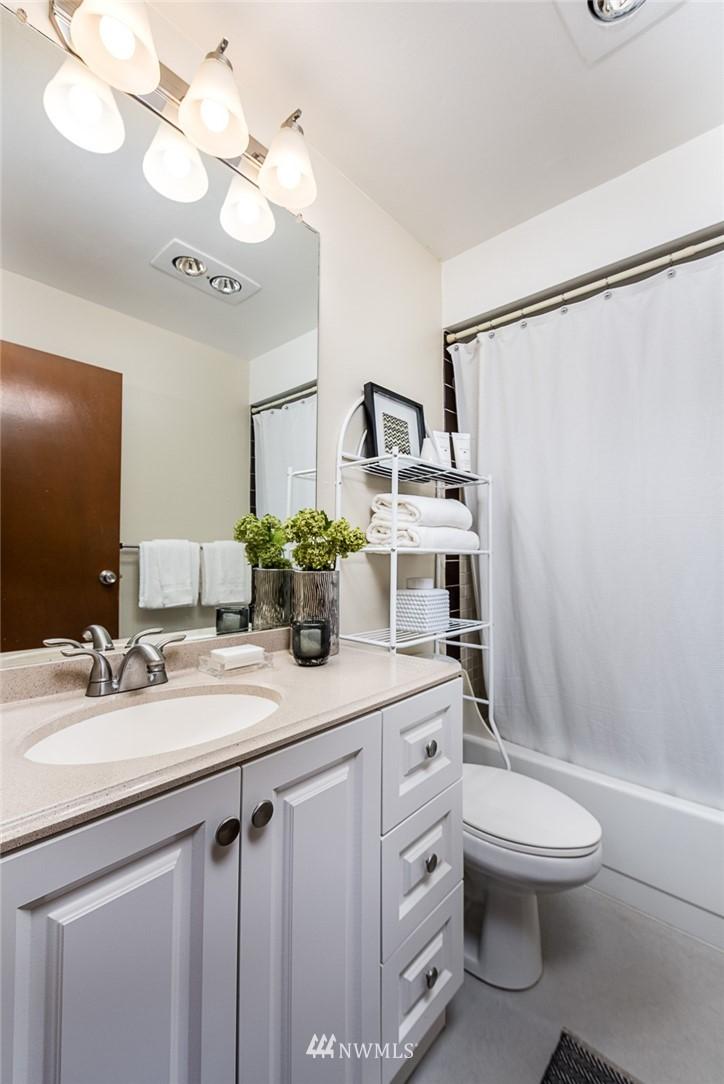 Sold Property | 2001 E Yesler Way #48 Seattle, WA 98122 12