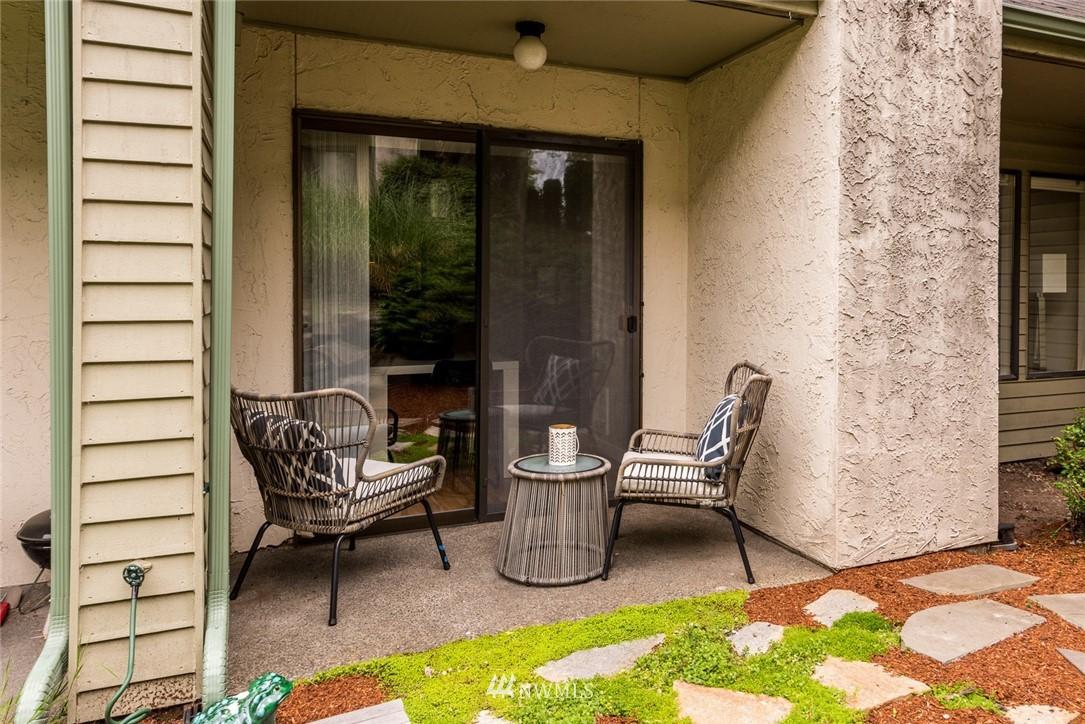 Sold Property | 2001 E Yesler Way #48 Seattle, WA 98122 13