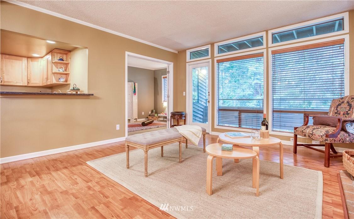 Sold Property | 134 SW 116th Street #H24 Seattle, WA 98146 6