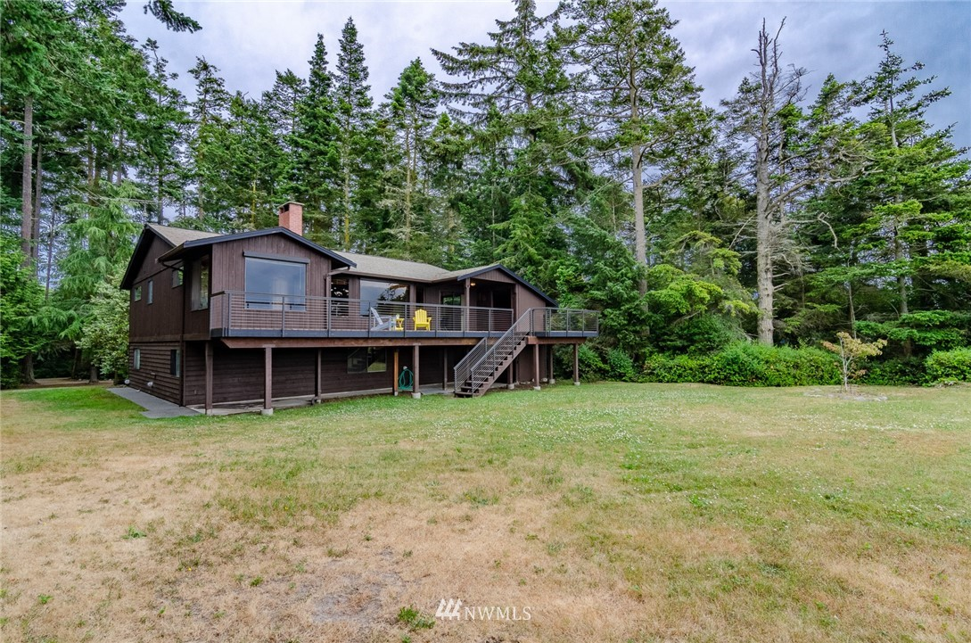 Sold Property | 698 Cathedral Drive Coupeville, WA 98239 2